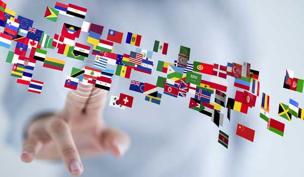 Expat Tax – The options available